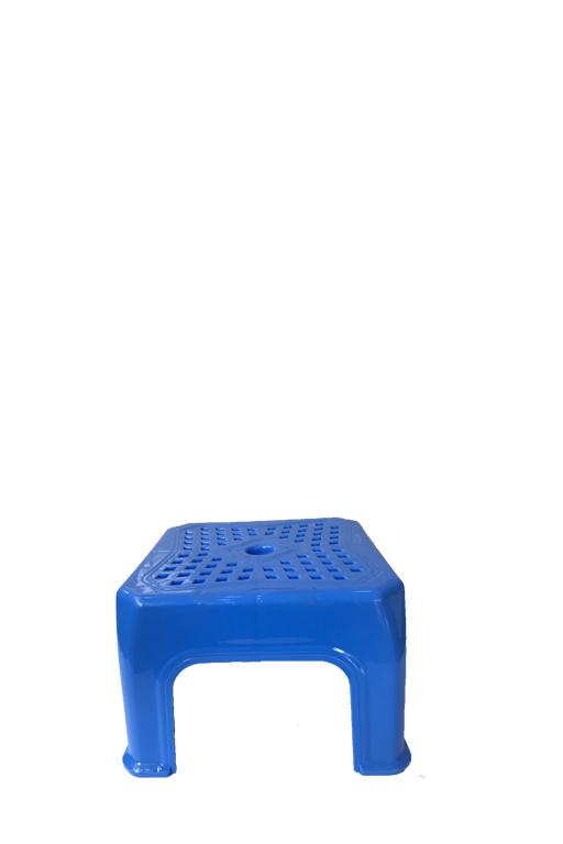 Ghế mini mặt lưới